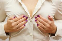 女性健康:正常的女性白带是怎么样的?
