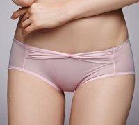 女性大腿内侧为什么发黑?腹股沟为什么会变黑?