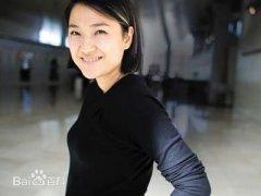 中国十大女道富张欣——SOHO中国联合创始人之一