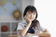 孩子如何面对校园爆力,家长如何应对孩子遭遇校园爆力?